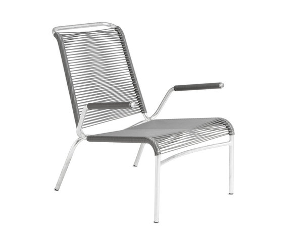 Altorfer Lounge Sessel Modell 1142